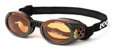 HOT FLAMES SUNGLASSES