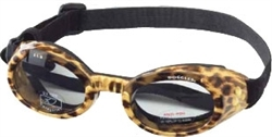 HOT LEOPARD SUNGLASSES